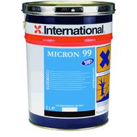 MICRON 99 SÝYAH 20 LT