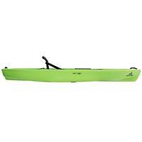 Ascend 10T Sit-On-Top Kayak - Lime