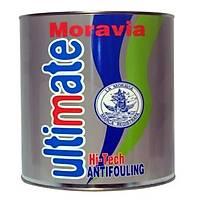 MORAVIA ULTRA AF33 ULTIMATE 20 KG