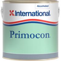 PRIMOCON 750 ML