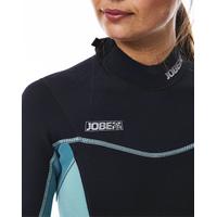 JOBE SOFIA 3/2MM WETSUIT WOMEN BLUE