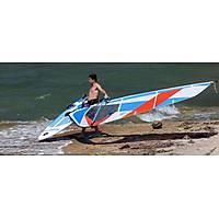 BIC WINDSURF BEACH  160D