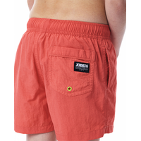 JOBE SWIMSHORT YOUTH CORAL
