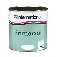 PRIMOCON 2,5 LT