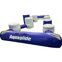AQUAGLIDE I-HOP 20 TUBE