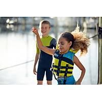 JOBE NEOPRENE SAFETY VEST KIDS