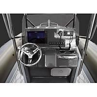 MARLIN 850 HD PRO GT