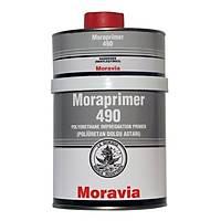 MORAVIA MORAGEL-V (POLÝÜRETAN PARLAK VERNÝK) 2,50 L