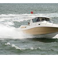 GOBY 280 SPORT