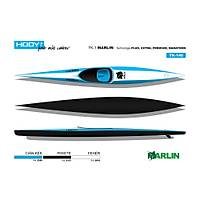 HODY MARLIN TK-1 BASIC