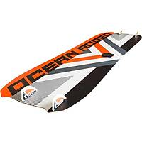 OCEAN RODEO ORIGIN LITE LIGHTWIND BOARD (159x45)