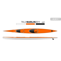 HODY MARLIN TK-2 MARATHON