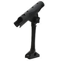 AQUADESING HIGH SUPPORT FOR FISHING ROD ( XTENDED )
