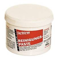 Cleaning Paste 600 ml