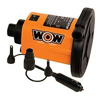 WOW ACE RACING START KIT - INCLUDES 12V PUMP & 1K TOW ROPE