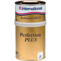 PERFECTION PLUS  2,25 LT