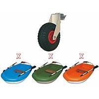 Roller kit SPORTYAK 213