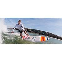 "BIC OXBOW SUP SURF 7""4 OXBOW PEAK x26"""