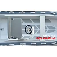 A300Q PVC - ATLANTIS AQUAHELM -RIB KONSOLLU