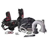 FLYBOARD® PRO SERIES | X-Armor 23m Kit