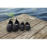 JOBE AQUA SHOES KIDS