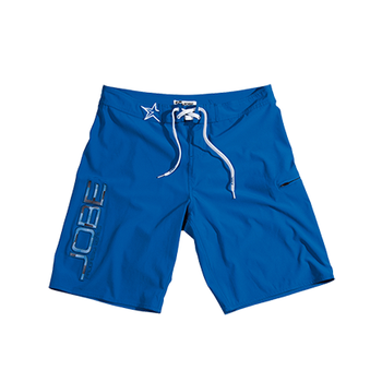 JOBE PROGRESS BOARDSHORTS STRETCH MEN