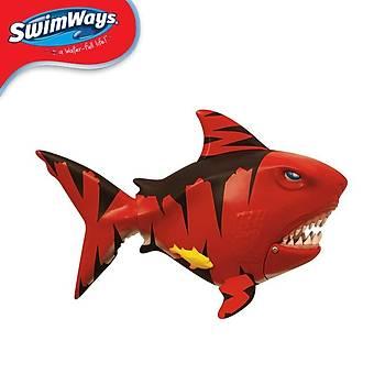 SWIMWAYS BATTLE REEF SHARK