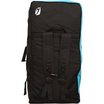 AQUADESING SUP BAG SWAALE