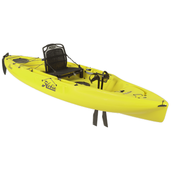 Hobie Mirage Outback - SeaGrass Green