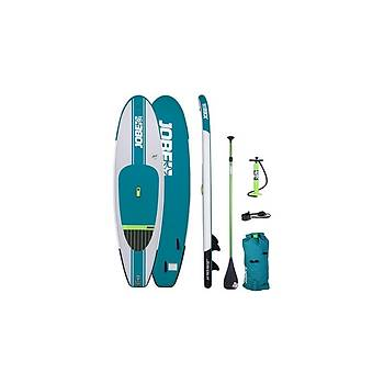 JOBE VOLTA 10.0 INFLATABLE PADDLE BOARD PACKAGE