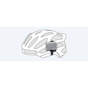 SONY BLT-UHM1 Action Cam için Evrensel Baþ Kiti