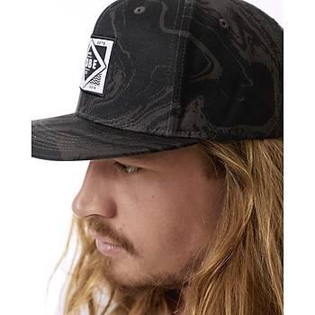 JOBE CAP