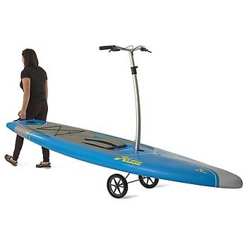 Hobie Mirage Eclipse 10.5 - Blue