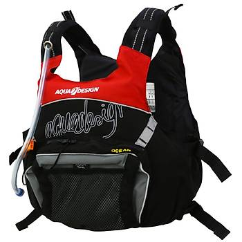 AQUADESING OCEAN (delivery with waterbag)