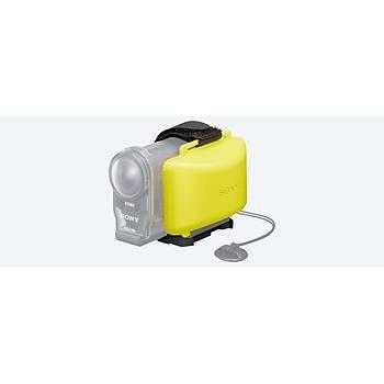 SONY AKA-FL2 Action Cam için Flotör Aksesuarý