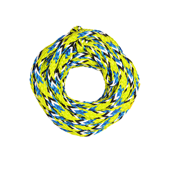 JOBE 10 PERSON TOWABLE ROPE