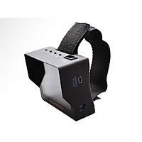 MN-001 3,5 TFT LCD Kamera Test Monitörü - 1285