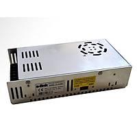S-Link SL-KA480 40 Amper Adaptör Switch Mode Metal Kasa Fanlý /1494