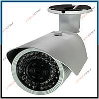 Safecam PM-6120 2 MP 42 IR  Led 3.6 MM Lens AHD Kamera /  1747S