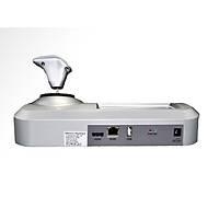 ONVIF IP Speed Dome Keyboard -1605