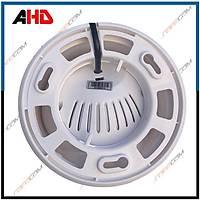 Safecam PM-3416 2 MP 36  Led 2.8-12 mm Varifocal LensAHD Dome Güvenlik Kamerasý  /  1674s