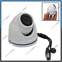 Safecam PM-8416 2 MP 12 Led 2.8 MM Lens AHD Mini Dome Kamera-1727s