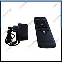 HDMI QUAD-1080P - HDMI 1.3a/ 1835