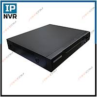 SAFECAM 5108-NH1 XMEYE 9 KANAL 5MP NVR H265+ / 1840S