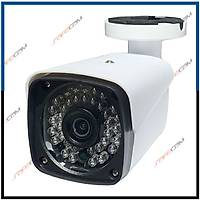Safecam PM-8116  2 MP 36 Led AHD Kamera-1726S
