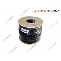 250 Metre 2+1 Cctv BAKIR Kablo 2*0.50 mm Polietilen - 1556