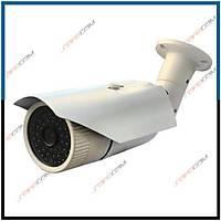 Safecam PM-6119 2 MP 54 IR  Led 3.6 MM Lens AHD Kamera /  1833S