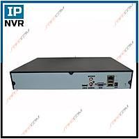 SAFECAM VR-5225X XMEYE 32 KANAL 5MP NVR H265+ / 1770S