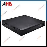 SAFECAM  VR-AHX616 16 KANAL 2MP-P / 1080P AHD DVR KAYIT CÝHAZI XMEYE -1806S
