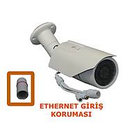Safecam IC-6192  1,3 MP 42 IR  Led IP Kamera /  1481S